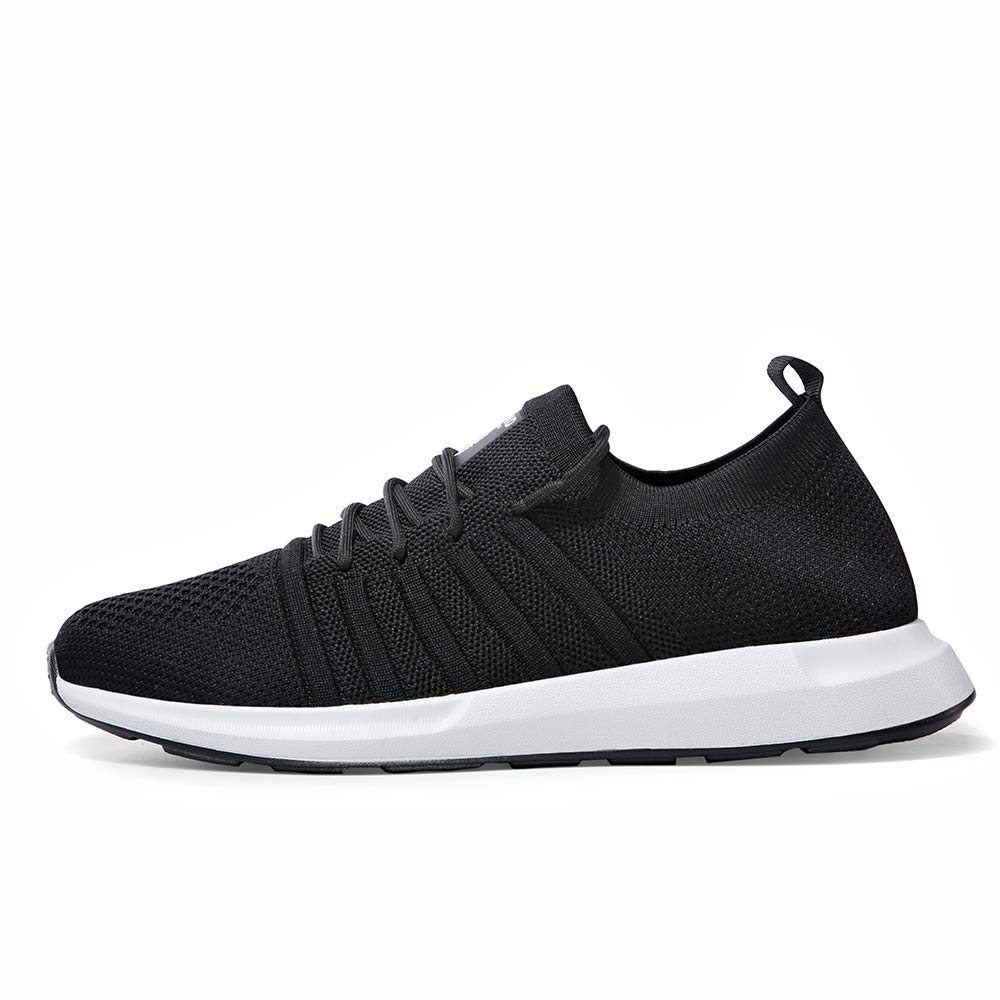 Casual Running Shoes with Breathable and Comfortable Walking XLY Mens Summer New Outdoor Sports Shoes