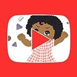 Toddler Video