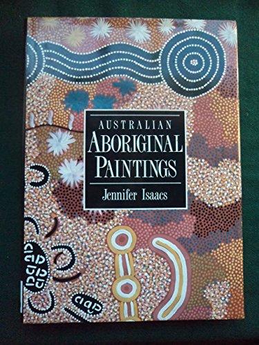 Australian Aboriginal - San Jose Australian Store