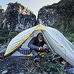 V-VONTOX-Materassino-da-Campeggio-Gonfiabile-Grande-Materassino-Campeggio-Ultraleggero-Adatto-per-Campeggio-Trekking-Alpinismo-Blu
