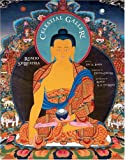 Celestial Gallery, Romio Shrestha, 1932771212