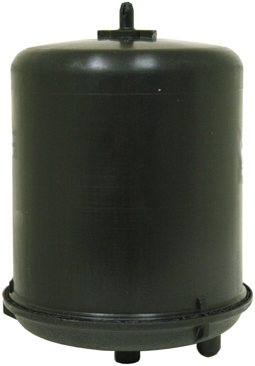 Luber-finer LP8213 Heavy Duty Oil Filter by Luber-finer