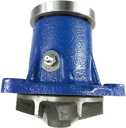 1786633 178-6633 Water Pump for CATERPILLAR 3066 WE SELL PARTS SHIPS FREE!