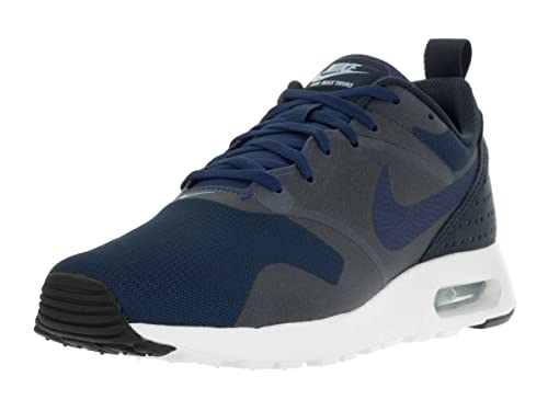 nouvelle collection 68ae6 b81fc Nike Men's Air Max Tavas Low-Top Sneakers