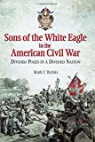 Image of Sons of the White Eagle in the American Civil War: Divided Poles in a Divided Nation