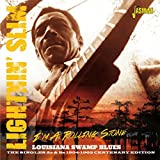 I'm a Rolling Stone-Louisiana [Import allemand]