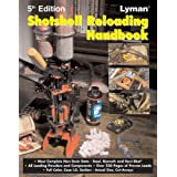 Lyman Shotshell Handbook 5Th Edition