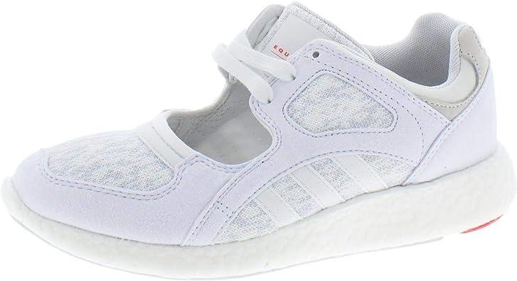 Amazon.com   adidas Women Equipment Racing 9116 White Crystal ...