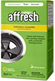 Affresh W10509526M3 3 Disposal Cleaner 3 Pack