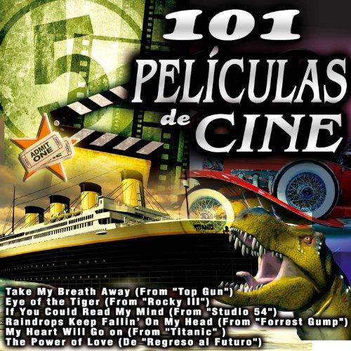 101 Peliculas de Cine