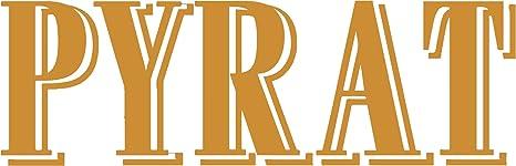 Pyrat Xo Reserve - 1 x 0.7 l