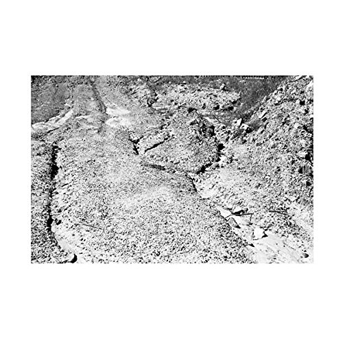 Vinilo : Daniel Bachman - Grey-black-green (LP Vinyl)