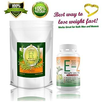 Garcinia Cambogia Weight Loss Supplement With Garcinia Cambogia Extract Effective Diet Pills