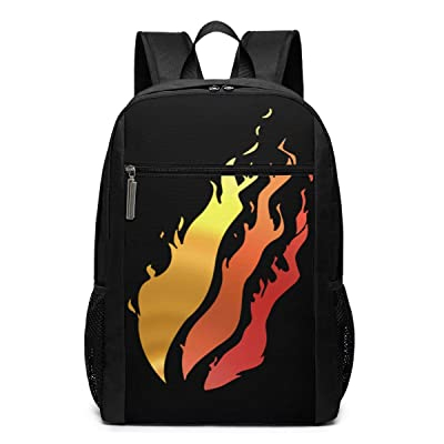 Multi-functional Backpack 17 Inch For Kids|children|teen|youth, Ergonomic Design.Suitable For School And Travel. | Kids' Backpacks
