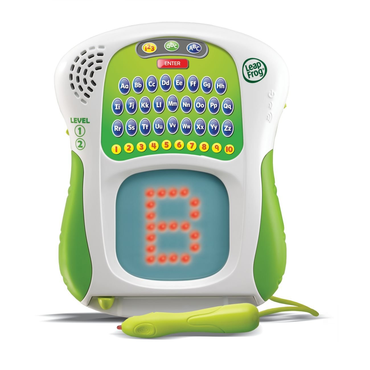 LeapFrog Scribble and Write Tablet by LeapFrog