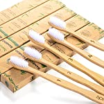 5pcs-Sprmal-Bamboo-Toothbrushes-Natural-Organic-Biodegradable-and-Vegan-Bamboo-Soft-BPA-Free-Nylon-Bristles-For-Sensitive-Gums