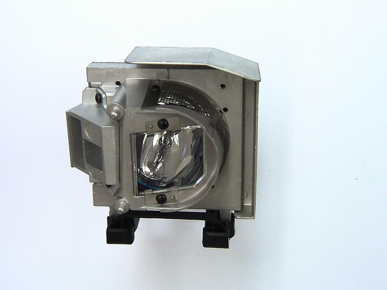 XpertMall Replacement Lamp Housing NEC MT70LP Assembly Ushio Bulb Inside