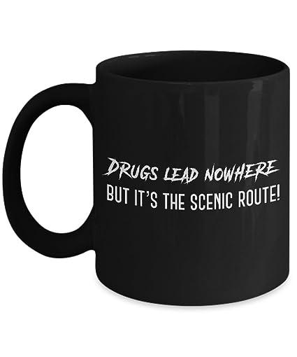 Funny Pharmacist Gift Pharmaceutical Coffee Mug Doctor Nurse Graduation Birthday