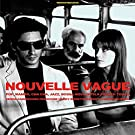 Nouvelle Vague: Pop Mambo Cha Cha Jazz / Various (Vinyl)