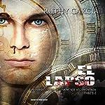 El Lapso [The Lapse]: Un Paseo Dentro De Una Mente Atormentada | Ruthy Garcia