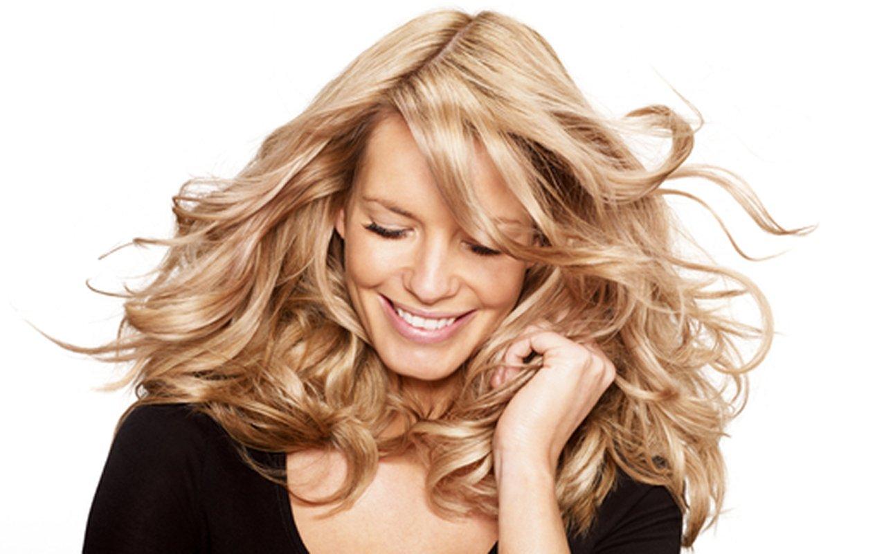 Philips HP8600/40 Simply Salon Curl - Rizador de pelo de cerámica: Amazon.es: Salud y cuidado personal
