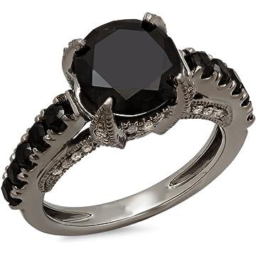 mini DazzlingRock Collection Black