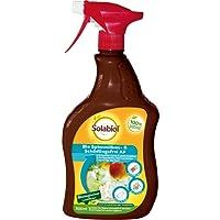 Bayer Bio Schädlingsfrei AF - 500 ml