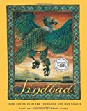 Sindbad: From the Tales of the Thousand and One Nights (2011-05-10)