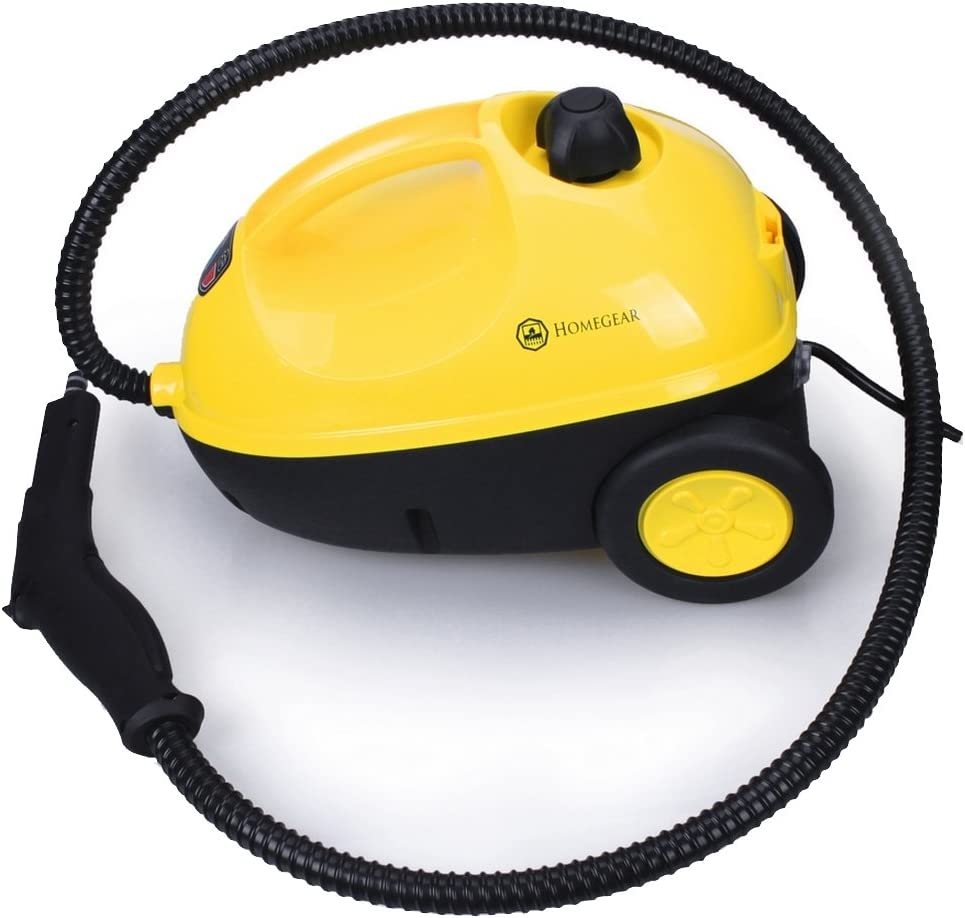 Homegear X100 Portable Cleaner