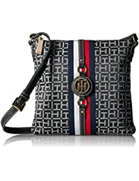 51a840a9c324a9 Amazon.com: Deal of the Day | Up to 50% Off Handbags and Wallets ...