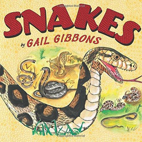 Snakes pdf epub