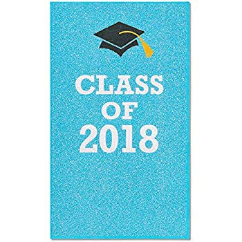Amazon amazon gift card in a premium greeting card by american greetings finished 2018 money and gift card holder graduation card m4hsunfo