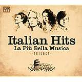 Italian Hits: La Piu Bella Musica