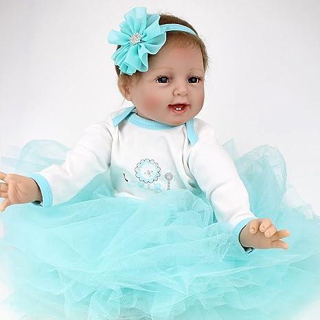 amazon bambole
