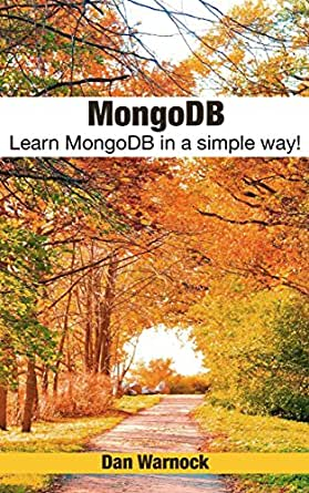 singles over 50 in mongo Spent over a year trying to make mongo behave like a decent db, and it would still fail to do so  it will work distributed across 50 nodes as well is something .