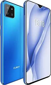 Cubot X20 Pro - Smartphone: Amazon.es: Electrónica