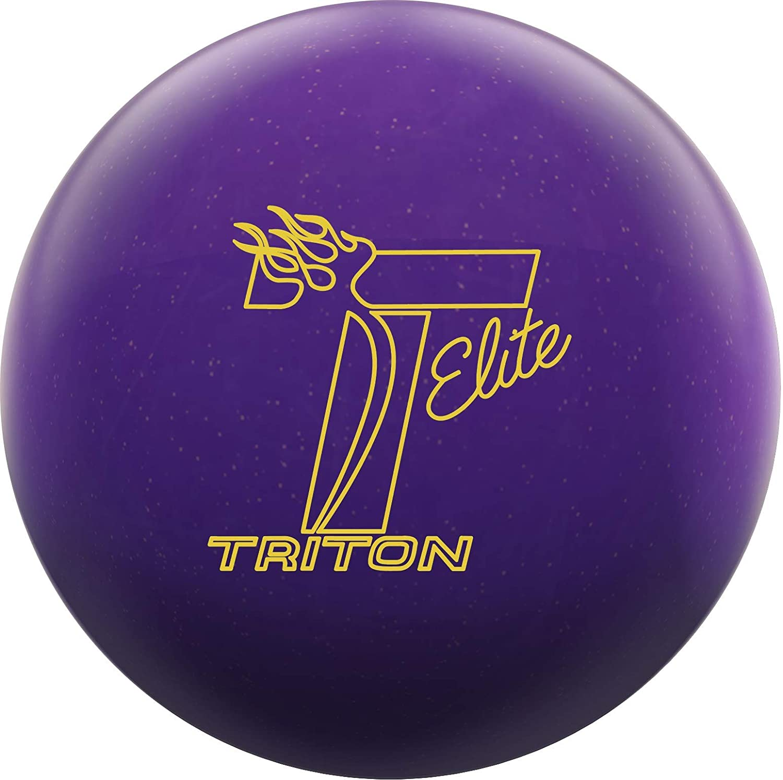 Track Triton エリート ボーリングボール 16ポンド B07M7WTM1Z