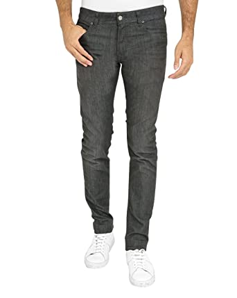 283d5fe6 Diesel - Slim Jeans - Men - Grey Sleenker Skinny Jeans for Men:  Amazon.co.uk: Clothing