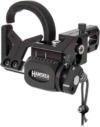 Hamskea Archery Solutions 210882 product image 1