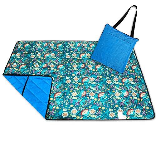 Roebury Picnic Blanket Beach Water Resistant product image