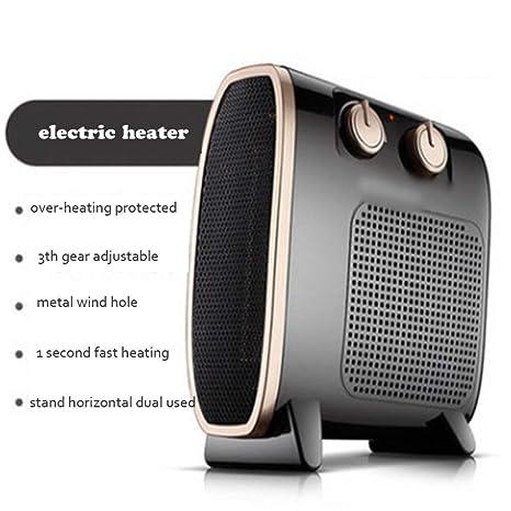 Riscaldamento Elettrico Ad Aria.Jsgjheater Mini Riscaldatore Del Condizionatore D Aria Calda