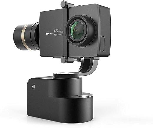 واي اي معدات الاستوديو متوافق مع كاميرا رقمية و كاميرا فيديو