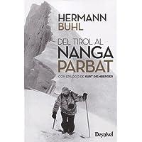 Del Tirol al Nanga