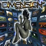Universal by Dimension (2002-04-15)