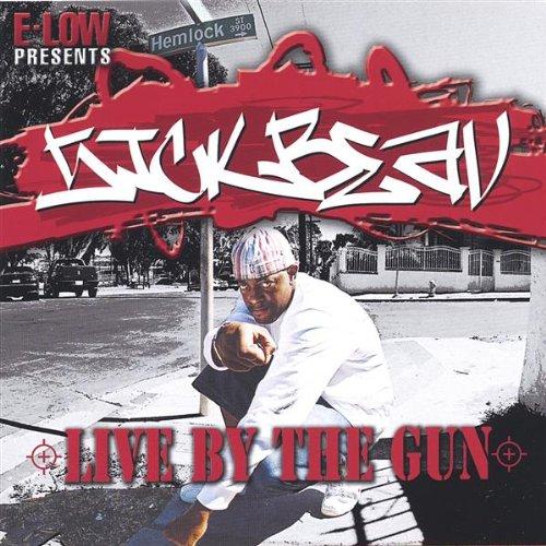 Sick Beav - Live By The Gun