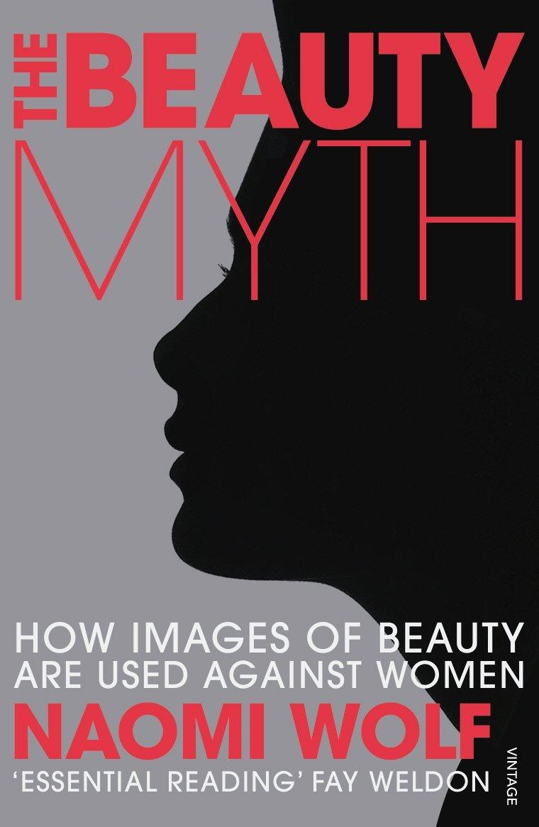 Wolf beauty myth the pdf naomi
