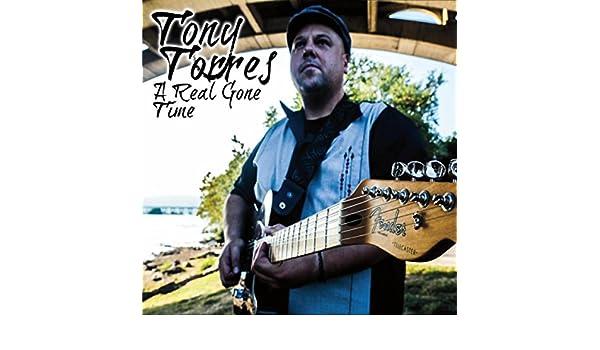 Tres Gatos) by Tony Torres on Amazon Music - Amazon.com