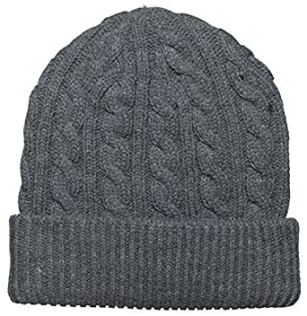 Mens Grey Hat 72b7d0834f4