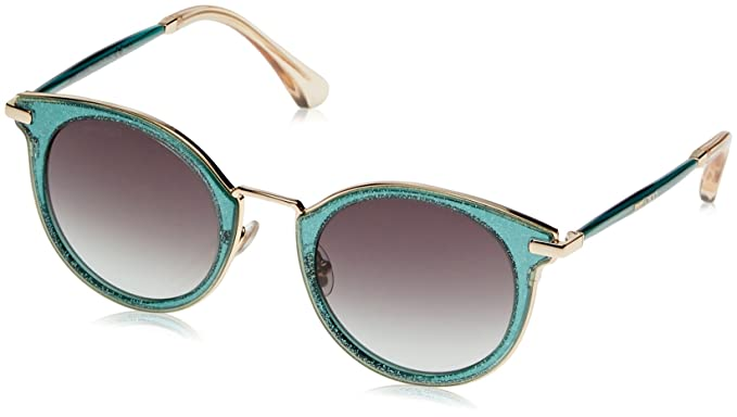 f177953285d Jimmy Choo Women s Raffy S 5M Sunglasses