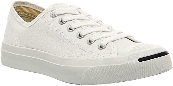 26e0b8325c8 Converse Jack Purcell CP Canvas Low Top